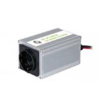 Инвертор EG-PWC-001 12В ->220В, 150Вт