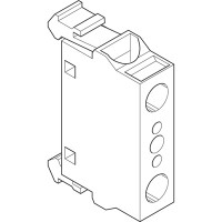 Диодный блок MDB-1001 (тест ламп)