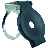Защита от случайного нажатия KA1-8010 для плоских кнопок