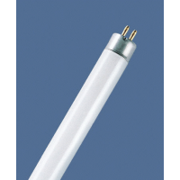 Лампа люм. 24 Вт d=16mm G5 L=549mm 4000К холодный