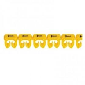 Маркировка CAB 3 1,5-2,5 кв.мм. F (упаковка 300 шт.)