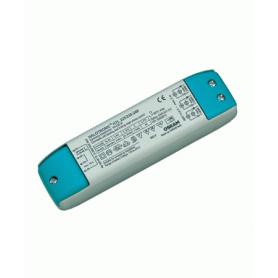 Трансформатор электронный 225 Вт 230-240/12В