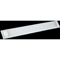 Светильник LED ДБО 5002 36Вт 4000К IP20 1200мм металл IEK