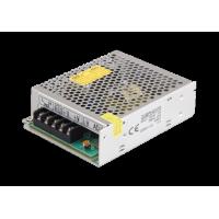Блок питания LED 40 Вт DC/12В внутреннего применения IP20
