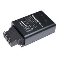 ЭПРА 1x150W для МГЛ и ДНаТ 220-240/50-60 алюм. корпус