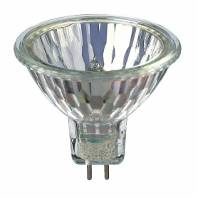 Лампа галогенная рефлекторная 35 Вт 12В GU5,3 d=51mm 36D 3000ч