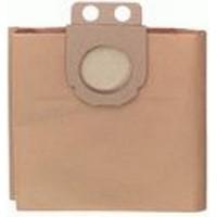 Мешки бумажные для пылесосов ASR2050/SHR2050 50л 5 шт