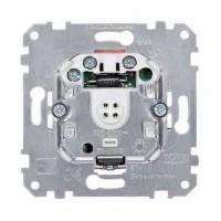 Механизм светорегулятора нажимного 60-315 Вт