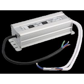 Блок питания LED 60 Вт DC/12В наружного применения IP67