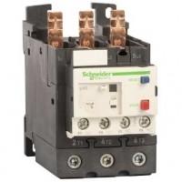 Тепловое реле перегрузки 48-65A для контакторов LC1 D50-D65