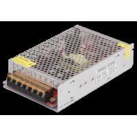 Блок питания LED 60 Вт DC/12В внутреннего применения IP20