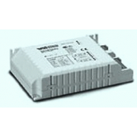 ЭПРА 2x L26-32/42W для TC-D/E, TC-T/E, регулируемый 1-10V
