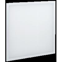 LED-драйвер тип ДВ SESA-ADH40W-SN Е, для LED светильников 40Вт IEK