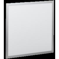 Светильник светодиодный ДВО 6566,40Вт, 6500К IEK