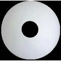 Плафон для НПО 3233,3234,3235, 3236, 3237 - мелкая сетка