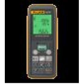 Дальномер лазерный 0.05-100 м ±1.5 мм