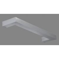 Светильник  встр. для  Л.Л. 1х14 Вт G5 IP20  отражённого света 40111430