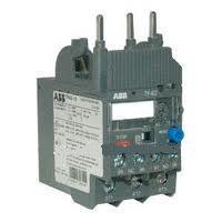 Тепловое реле перегрузки 7,60-10,00А тип TF42-10.00 для контакторов AF09-AF38