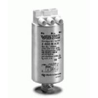 ИЗУ электронное для ДНаТ 70-400Вт, МГЛ 35-400Вт алюм. корпус 4-5кВ (не для ламп с керамич. горелкой)