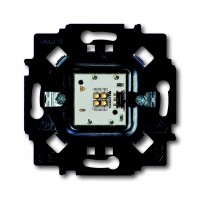 Световой модуль LED 5 Вт, нейтральный белый