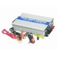 Инвертор EG-PWC-004 12В ->220В, 800Вт