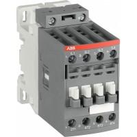 Контактор 26А с универсальной катушкой управления 100-250B AC/DC, AF26-22-00-13
