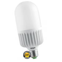 Лампа светодиодная 25 Вт Е27 150-250В, холодный белый 4000К, 94 338