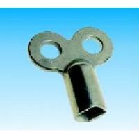 Ключ 4-гранный для воздухоотводчика SS/RDT