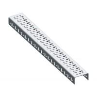 Профиль 65х30 для шкафов высотой 10