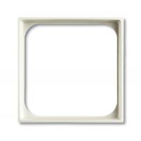 Декоративная накладка, аттика/синий Basic 55