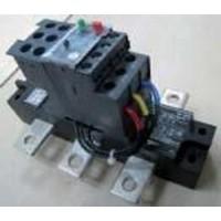 Тепловое реле перегрузки 146A-234A для контакторов LC1 E200-E300
