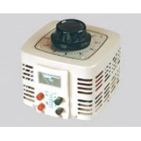 Автотрансформатор (ЛАТР) TDGC2-2K