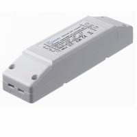 Трансформатор электронный 150Вт 220/12В компактный