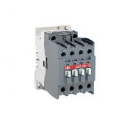 Контактор 110А катушка 380В АС, A110-30-00 (замена на 1SFL427001R1400)
