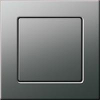 Выключатель 1 клавишный кнопочный с клавишей E22