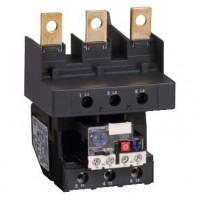 Тепловое реле перегрузки 95-120А для контакторов LC1 D115-D150
