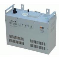 Стабилизатор напряжения однофазный 9000 Вт, Uвх=(150-245 В), точность +2 -3%