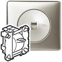Механизм выключателя/переключателя с рычажком Celiane