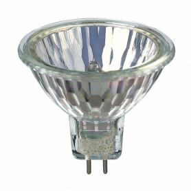 Лампа галогенная рефлекторная 20 Вт 12В GU5,3 d=51mm 36D 3000ч