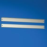 Панели накладные, В=50мм для шкафов CAE/CQE Ш=600мм, 2шт.