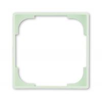 Декоративная накладка, флуоресцентный  Basic 55