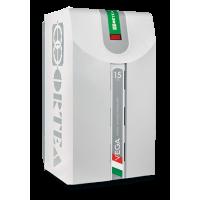 Стабилизатор электромеханический Ortea Vega 10 10-15/7-20