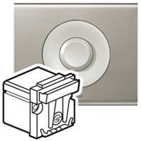Механизм выключателя/переключателя нажимного 6 А Celiane