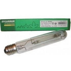 Лампа натриевая 250W для теплиц Е40 для растений и теплиц