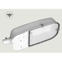 Светильник для ДНаТ 1х250 Вт E40 уличный светильник