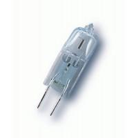 Лампа галогенная капсюльная 90 Вт 12В GY6,35 UV-фильтр 4000ч