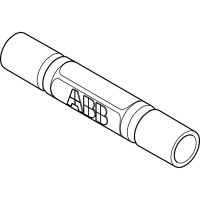 Ключ KA1-8072 для монтажа лампочек и светодиодов