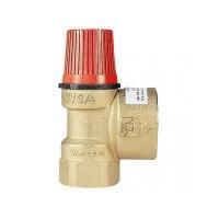 Клапан предохранительный SVH30 ( в/н 1/2