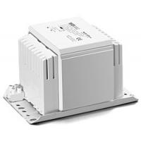 Дроссель электромагнитный 400 Вт для ДНаТ, МГЛ
