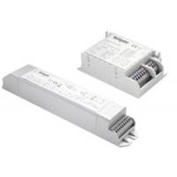 ЭПРА 2x L18W для КЛЛ, холодный пуск, пластм. корпус
